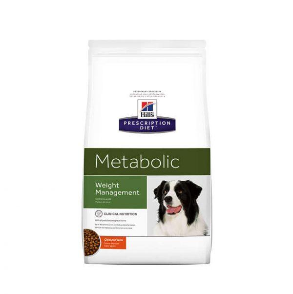 hills_canine_metabolic