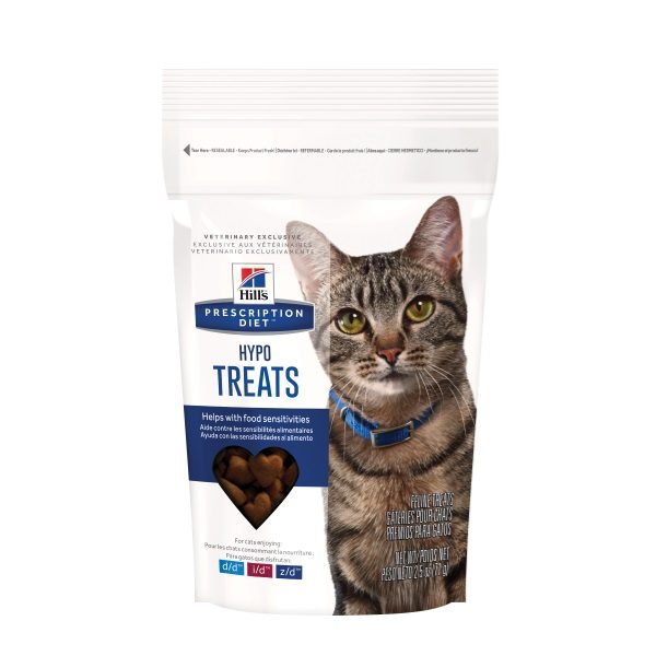 snack_hills_feline_hypo_treats