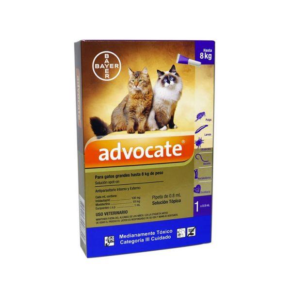advocate_gatos_8kg