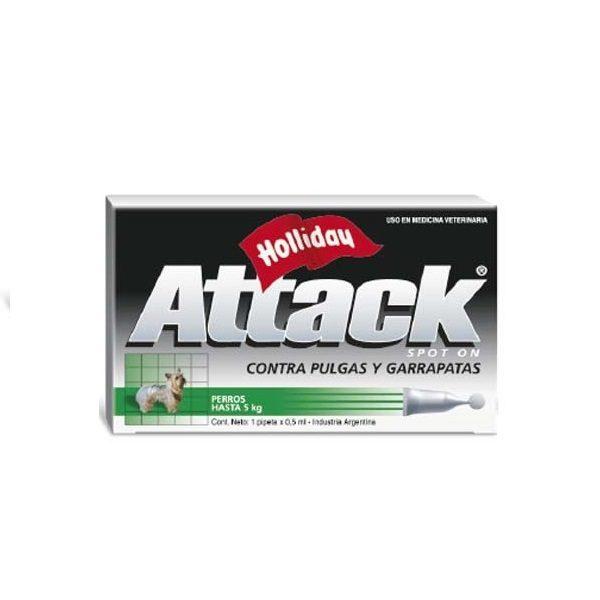 attack_perros_5kg