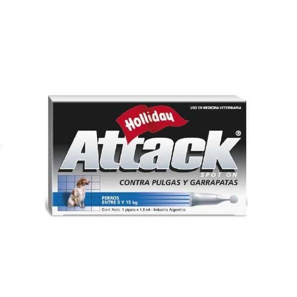 attack_perros_5kg_y_15kg
