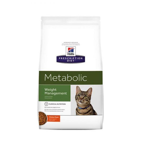 hills_gatos_metabolic