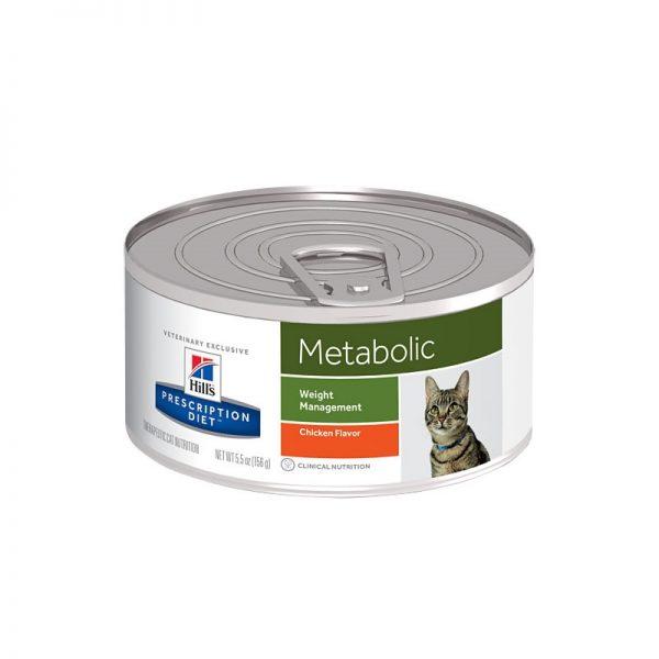 lata_hills_gatos_metabolic