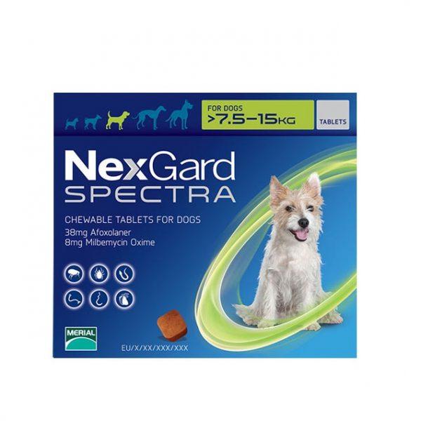 nexgard_spectra_7.5k_a_15k