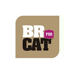 Br For Cats