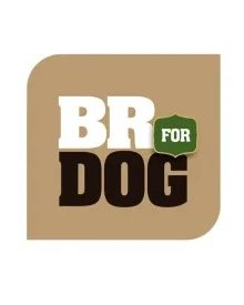 Br For Dogs