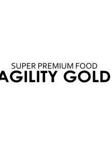 Agility Gold